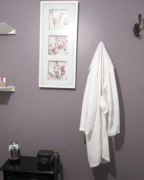 Clinic Photo